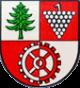 Endersbach