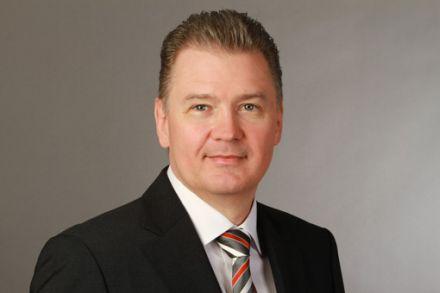 Andreas Pampel