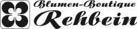 Blumen-Boutique_Rehbein_Logo_sw