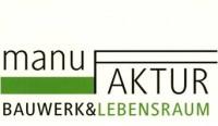Logo Architekturbüro