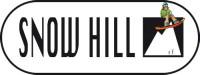 SNOW HILL e.V.