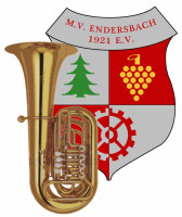 Musikverein Endersbach e.V.