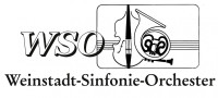 Logo WSO