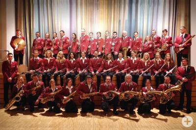 Orchester des Musikverein Endersbach e.V.