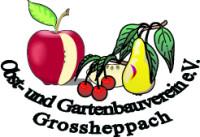 Obst- und Gartenbauverein Großheppach