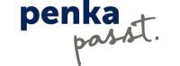 penka GmbH Logo