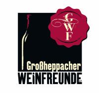 Logo Großheppacher Weinfreunde e.V.