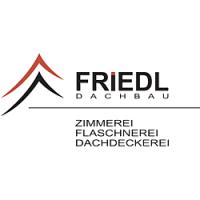 Friedl Dachbau