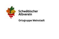 Logo der Ortsgruppe