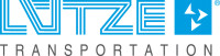 LÜTZE TRANSPORTATION Logo