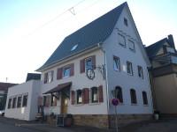 Restaurant Weinstube Anker