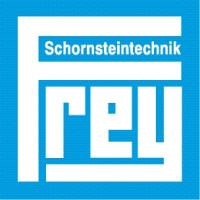 Logo von Frey & Sohn Kaminwerk GmbH