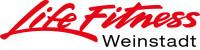LifeFitness Weinstadt
