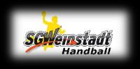 SG Weinstadt Handball