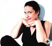 Eva Eiselt c Soell Agentur