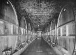 80 Jahre Remstalkellerei