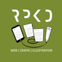 RPKD Ralph Pfeifer Kommunikations-Design