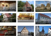 Gemeinsamer Internetauftritt der Museen im Rems-Murr-Kreis