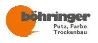 Logo Böhringer GmbH