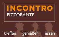 INCONTRO Pizzorante