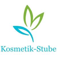 Logo Kosmetik-Stube