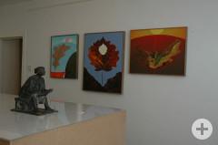 Museum Sammlung Nuss