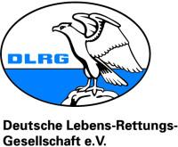 DLRG_Logo