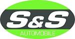 S&S Automobile