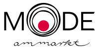 Mode am Markt Logo