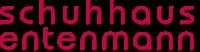 Logo Schuhhaus Entenmann