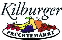 Logo Kilburger Früchteteller