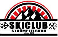 Skiclub Strümpfelbach