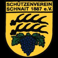 Logo SV Schnait e.V.