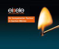 Eissele Logo Flamme