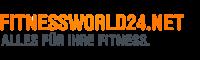 Fitnessworld24.net das Fitnessfachgeschäft in Weinstadt
