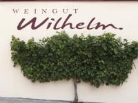 Weingut Wilhelm