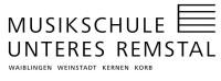 Logo MSUR