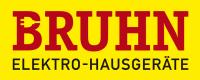 Bruhn Elektro-Hausgeräte Logo