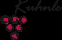 Kuhnle - neue Scheuer - Ferienwohnungen - Weinwirtschaft - Weinverkauf
