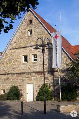 """DRK Zentrum """"Steinscheuer"""""""