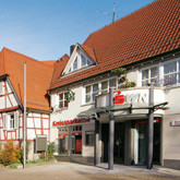 Beratungscenter Beutelsbach