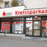 Filiale Strümpfelbach