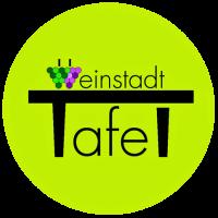 Weinstadt-Tafel e.V.