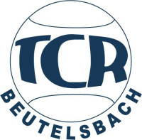 LogoTCR Beutelsbach