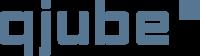 qjube - die neue Leichtigkeit