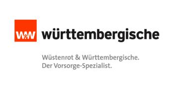 LogoWeinstadtHomepage