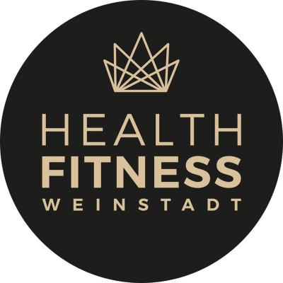 HealthFitness Weinstadt