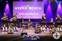 Bild Viera Blech