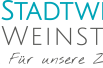 Logo Stadtwerke Weinstadt