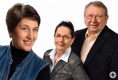 Familie Pelz